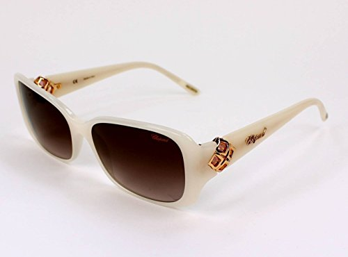 chopard-sch132s-09xl-white-gold-with-brown-gradient-lenses