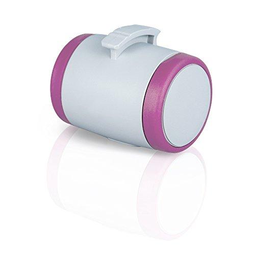 Flexi Multi Box Size Pink product image