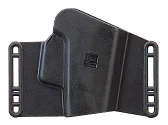 Combat Glock Holster (Glock Sport Combat Holster, 9mm/40/357)
