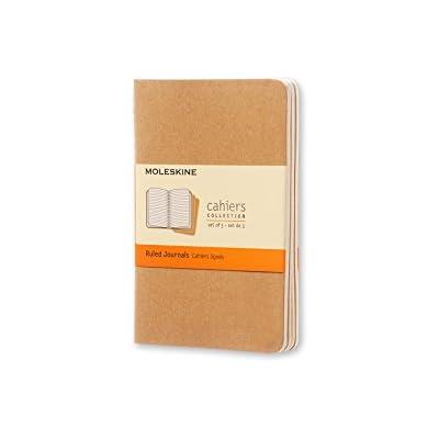 moleskine-cahier-journal-set-of-3