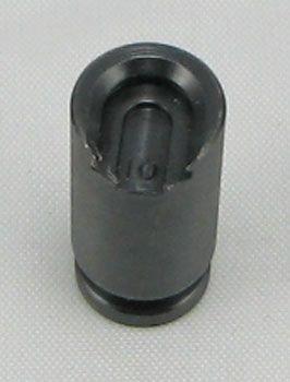 RCBS Comp EXT No 10 Shell Holder