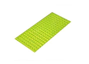 Generic 100 Piezas de vinilo de color amarillo flúor para rueda de bicicleta MTB Rim dodoskinz adhesivos reflectantes: Amazon.es: Deportes y aire libre