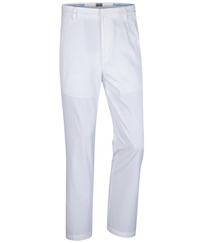 top 5 best golf pants white,sale 2017,Top 5 Best golf pants white for sale 2017,