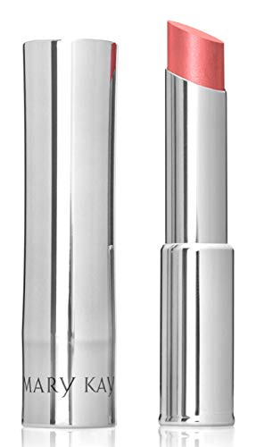 Mary Kay True Dimensions Sheer Lipstick in Sparkling Rose - .11 oz