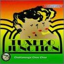 Best of Tuxedo Junction / Various