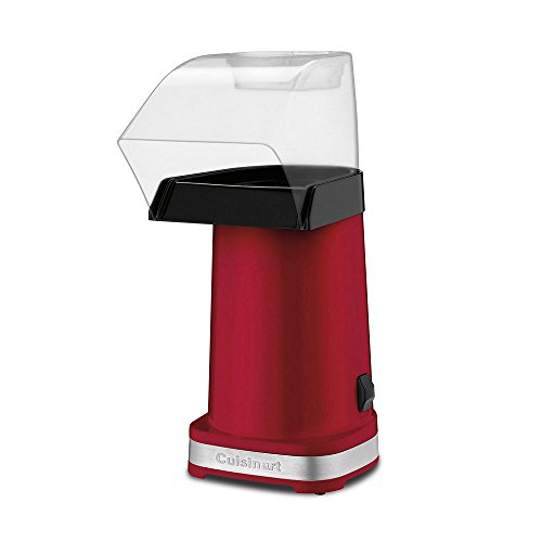 Cuisinart Popper Popcorn Maker CPM 100