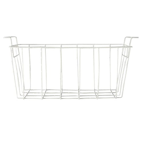 GE WR21X10208 Refrigerator Basket