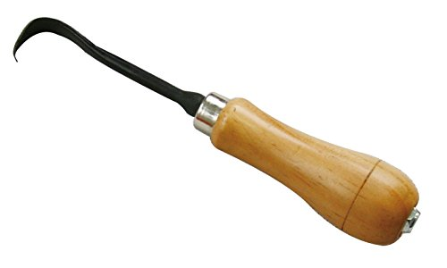 Timber Tuff TMB-01MS 1'' Log Shave Tool by Timber Tuff