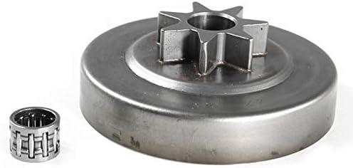 Ansaugstutzen für Stihl 024 024AV AV MS240 MS 240 Super
