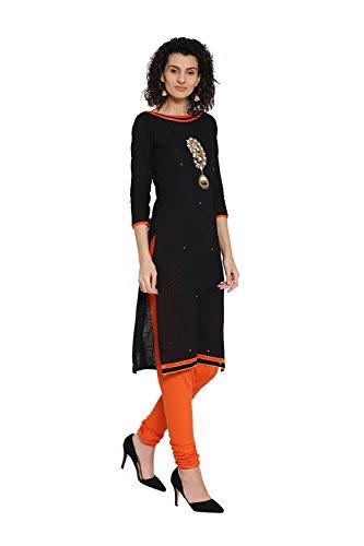 Da Facioun Femmes Indiennes Concepteur Partywear Ethnique Ciel Bleu Traditionelles Salwar Kameez.