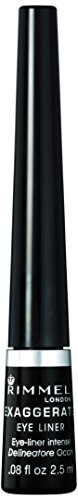 rimmel-exaggerate-felt-tip-eye-liner-black-008-fluid-ounce