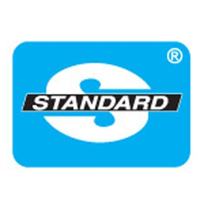 Standard Motor Products BR50 Circuit Breaker
