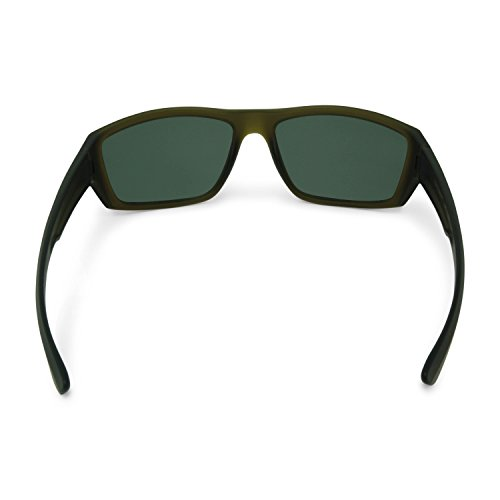 a056305ddcf Flying Fisherman 7729MS Tailer Polarized Sunglasses