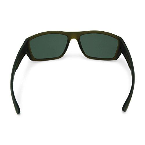 c317db0d56 Flying Fisherman 7729MS Tailer Polarized Sunglasses