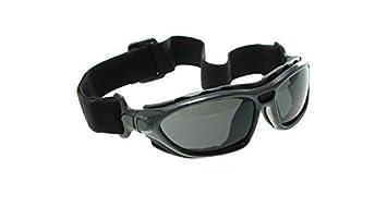 sports glasses  Alpland sports glasses Ski Goggles - cross country skiing ...