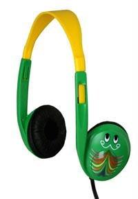 ACP KMH2005-04 Paloma Firefly Headset Small Ears Kidzmouse