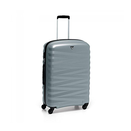 roncato-zeta-spinner-luggage-silver-28-spinner
