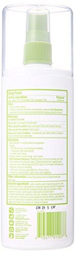 Babyganics-Mineral-Based-Sunscreen-Spray-SPF-50-Fragrance-Free-60-oz