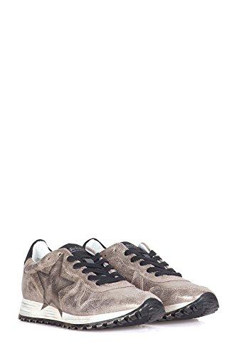 Rubens BEST12 NiRa Women Sneakers Bellini Platino Platino r aPqvZwq