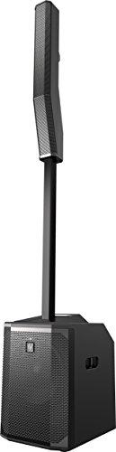 Electro-Voice Evolve 50 1000W Powered Column