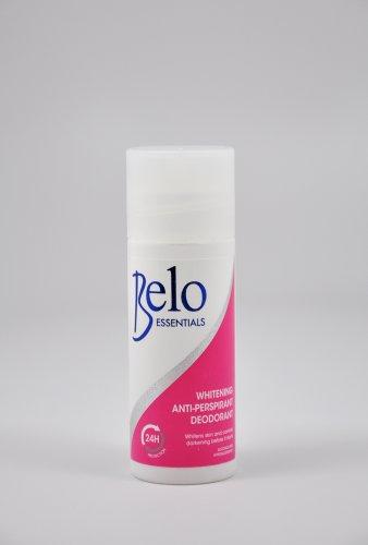 Belo Essentials Whitening Anti perspirant Deodorant product image