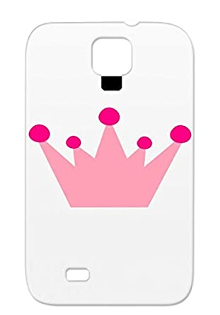 Queen Romance Girl Symbols Shapes Princess Love Icons Baby Crown