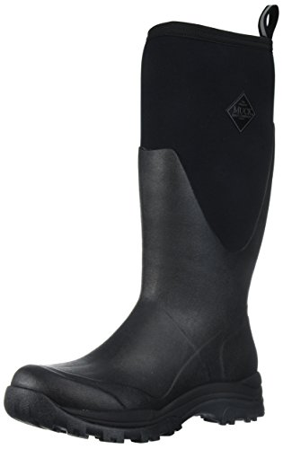 Muck Boot Men's Arctic Outpost Tall (16