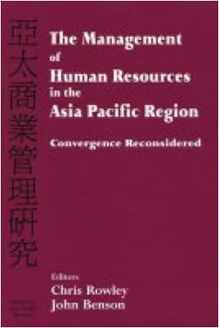 1e496678d82b http://taesreviews-q.cf/journal/downloading-a-book-from-google-books ...
