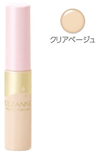 cezanne-highlight-concealer-brightens