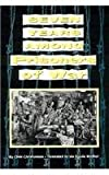Seven Years among Prisoners of War, Chris Christiansen, 0821410695