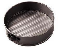 Wilton Springform Pan, Premium Nonstick