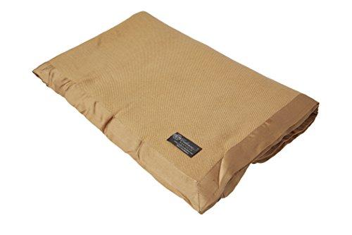 4 Ply Blanket - 8