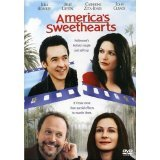America's Sweethearts : Widescreen Edition