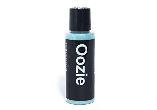 Ironlak Oozie 15mm Paint Mop Bright Chrome
