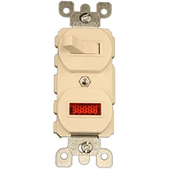 313GfPolEZL._SL500_AC_SS350_ leviton 5226 w 15 amp, 120 volt, duplex style single pole, neon leviton 5226 wiring diagram at mifinder.co