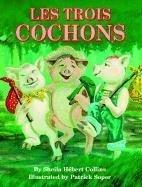 Les Trois Cochons [Pdf/ePub] eBook