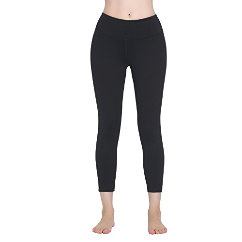 Skinny Ankle Length Pants - 5