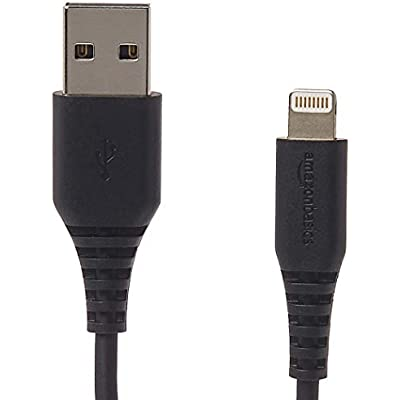 amazonbasics-lightning-to-usb-cable-5