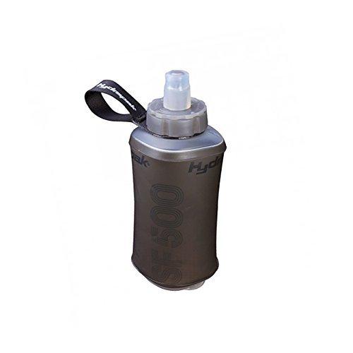 売り切れ必至! Hydrapakソフトフラスコ軽量折りたたみ可能なスポーツボトル – グレー、0.75リットルby Hydrapak – Hydrapak B01LE38VE8 B01LE38VE8, シイバソン:4da694d6 --- profrcsharma.woxpedia.com