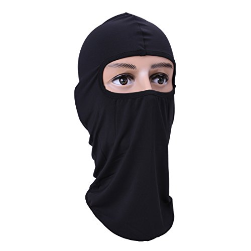 Balaclava Mask Windproof Motorcycle Riding product image