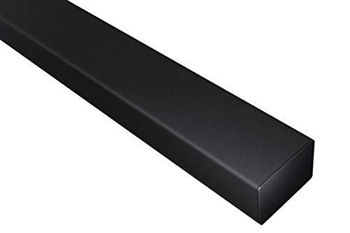 Samsung HW-T450 2.1ch Soundbar with Dolby Audio (2020)