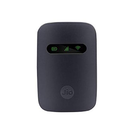 CAMRON Splitter/ADSL /DSL Filter RJ11 Broadband Modem Box - White