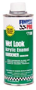 Finish Pro PT. Wet Look Hardener (FPR-7108)