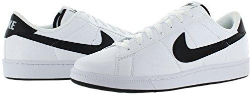 312495 bianco Scarpe 46 Nero Bianco Nike Sport 129 Uomo RzrpYRq5