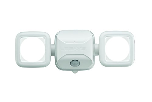 Mr. Beams MB3000 High Performance Wireless Battery Powered Motion Sensing Led Dual (High Performance Led Light)