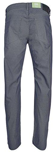 Hugo Boss Men's C-Maine1 Five-Pocket Stretch Pants Jean Style-DN-34Wx34L by Hugo Boss (Image #2)