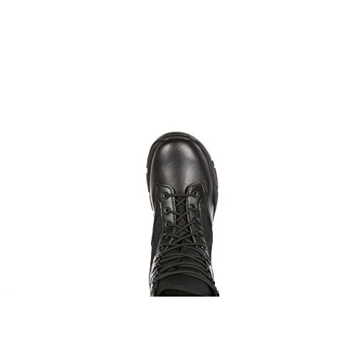 Pictures of Rocky Men's Ry008 Military and Tactical Boot 8 M US 3