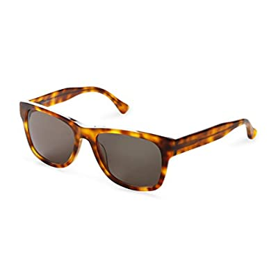 Calvin Klein Men's Sunglasses, CK4288S_211
