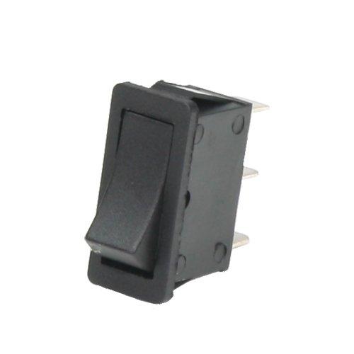 Wippschalter Schalter ein//aus//ein 12V 20A