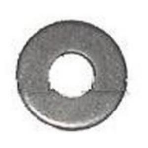 OTC Tools & Equipment EQUALIZING WASHER (OTC-523410) by OTC